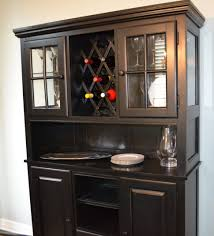 dining room hutch. Dining Room Hutch Orating Ideas Beste Von Fresh Modern Cabinet With Wine Rack Factsonline Sideboards And Buffets Furniture Buffet Server Narrow Kitchen