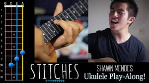 Hard many and/or difficult chords. 50 Easy Ukulele Songs You Can Learn In Hours Solfeg Io