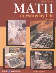 essay on mathematics in daily life essay on mathematics in daily life essay on how we use math in elaqo gallvro