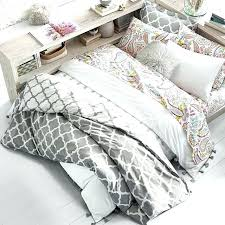 quilts quilt duvet covers quilted duvet covers queen quilted duvet cover quilt duvet covers bedroom