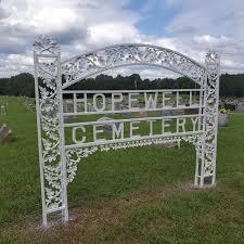 gleason tennessee obituaries