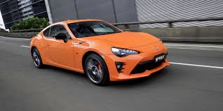 2018 toyota 86 special edition. delighful edition 2017 toyota 86 limited edition arrives in australia from 41490 and 2018 toyota special 1