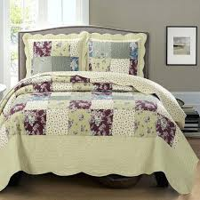 California King Coverlets Quilts – boltonphoenixtheatre.com & ... California King Coverlets Quilts Details About Tania Oversized Coverlet  Queen Size 3 Pieces Set Luxury Microfiber ... Adamdwight.com