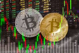 That correlation may have been strengthened recently, as marathon patent group isn't just a miner of bitcoin. Is Bitcoin Correlated With The Stock Market The Answer In Charts And Graphs Bitcoin Market Journal