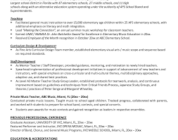 Resume Amazing Cover Letter Example Awesome Pre Written Resume