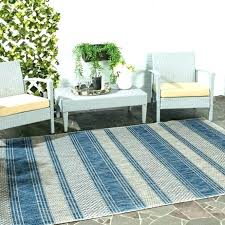 blue outdoor rug 8 x 10 blue outdoor rug 8 x new square outdoor rug navy