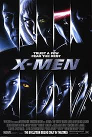 She retains her withdrawn attitude in both versions, though she comes out a little with help from jim and remy. X Men Film Wikipedia