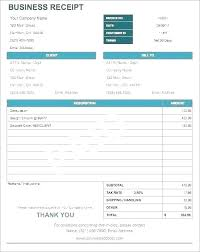 Excel 2007 Templates Free Download Ms Excel Invoice Template And Invoice Templates Doc Excel Ms