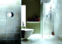 new shower cost cost of bathtub replacement medium size of walk in replace bathtub with shower new shower cost