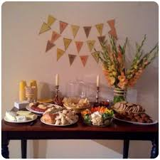 ... Decoration : Delectable Best Housewarming Party Decorations Themes  Inside Ideas Exciting Home Design ...