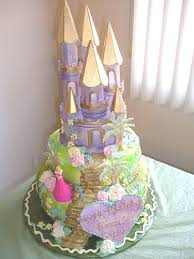 Birthday Cakes Anyone Can Make Show Off Your Designs