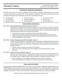 Personnel Management Job Description 12 13 Personal Trainer Job Description Sample