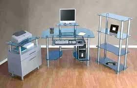 z line computer desk full size of z line designs matrix l shaped computer desk glass