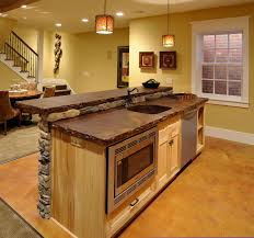 Kitchen Islands That Look Like Furniture Kitchen Room 2017 Kitchen Custom Kitchen Islands That Look Like
