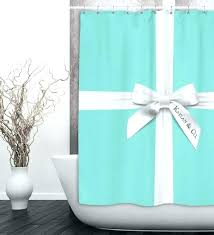 tiffany blue office. Tiffany Blue Desk Chair Astonishing Name Co Personalized Shower Curtain  Box Office Elegant .