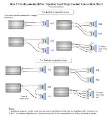 One Amp Wiring Diagram Wiring Diagram