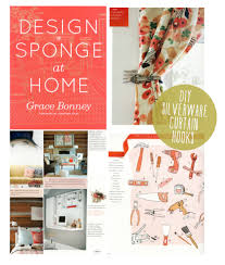 home design book. absolutely ideas home design books jumpstart january with the best on book o