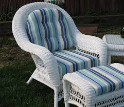 outdoor white wicker furniture nice. Manchester Outdoor Wicker Chair Pinned By Wickerparadise.com White Furniture Nice E