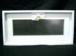 basement window installation cost glass block basement window types guys of throughout vents much do windows