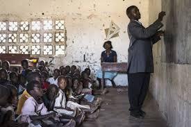 kids in need of desks beautiful k i n d fund bringing desks to kids msnbc