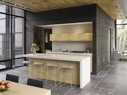 Chic Minimalist Kitchen Design Home Design Ideas Beauteous Home Remodeling Design Minimalist