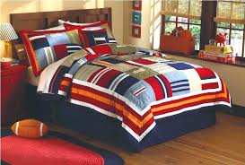 teen boy twin bedding teen boy bedding sets image of great boys twin bedding sets crib