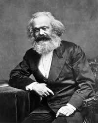 Маркс Карл Википедия karl marx png