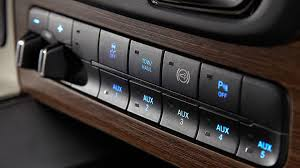 attachment.php?attachmentid=90916&d=1423495875 looking for options on 2014 ram 3500 aux switches wiring diagram
