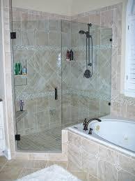 bathroom remodeling charlotte nc. Fine Bathroom Bathroom Remodel Charlotte On Remodeling Nc