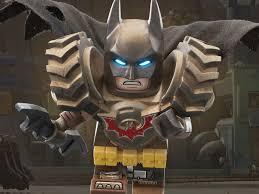 Персонажи «ЛЕГО.ФИЛЬМ 2» — <b>Бэтмен</b> — LEGO.com | LEGO ...