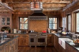 ... kitchen View in gallery ...