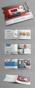 Graphic Design Portfolio Psd File Free Download 25 New Free Photoshop Psd Files For Designers Free