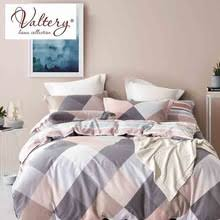 Купить товары пуховое одеяло от 1752 руб в интернет магазине ...