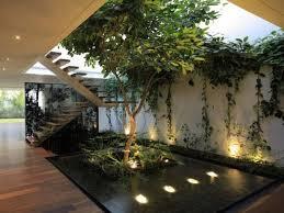 99 creative indoor garden ideas for