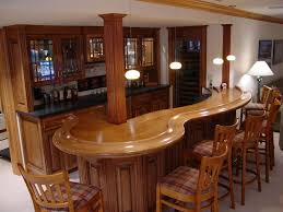 basement corner bar ideas. Interior Designs:Corner Bar Ideas Basement Design Corner Awesome Table W