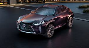 2018 lexus model release. perfect lexus ux with 2018 lexus model release