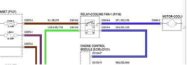 mg tf electric window wiring diagram wiring diagram mgf mgtf sicherungen fuses mg tf central locking wiring diagram diagrams