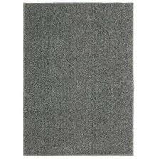 area rug mohawk home rugs mohawk home rugs kohls