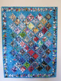 Scrappy Hawaiian Quilt | Keep it Thimble & Fall 2014 August 029 Adamdwight.com