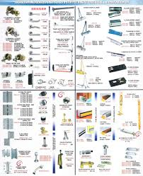 besser locksets panic devices concealed magnetic door closer stopper viewer guard latch seals sliding roller set
