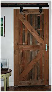 old barn door rollers interior doors sliding kit tractor supply and gallery  of reclaimed wood for