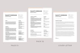 Top Rated Free Resume Templates Free Resume Templates 17 Free Cv