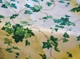 vintage waverly garden room english ivy