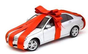 new car press releasePress Release for The Loan Disbursements for New Cars are