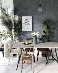 Esszimmermöbel Ratgeber Dining Room Interiors Ideen