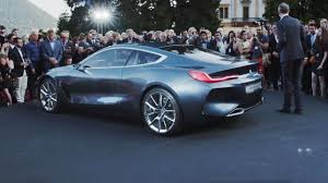 2018 bmw 8 series gran coupe. modren gran 2018 bmw 8 series  awesome car to bmw series gran coupe