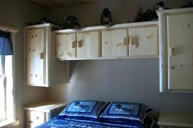 bedroom wall units. Small Wall Unit Bedroom Cabinets For Spaces Built In Units Bedrooms Living Room R