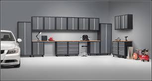 Appliance Garages Kitchen Cabinets Ikea Kitchen Cabinets Appliance Garage Cabinet Home Decorating