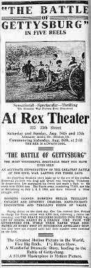 battle of gettysburg essay battle of gettysburg 2014 graphite on paper 51 x