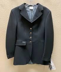 Pikeur Diana Size Chart Pikeur Diana Dressage